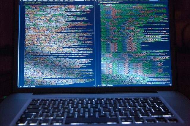 software testing,agile software testing